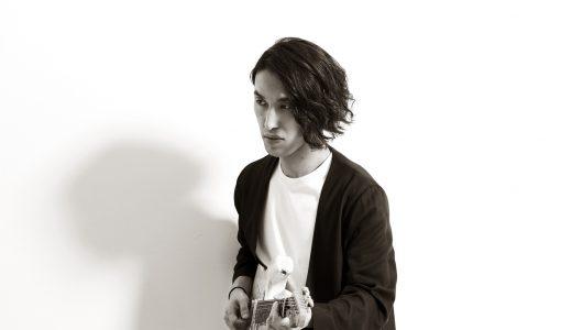 Profile ギタリスト國田大輔-Daisuke Kunita-公式サイト